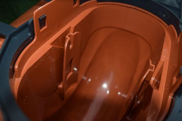 Venduct solar system prestupová škridla, recenzia
