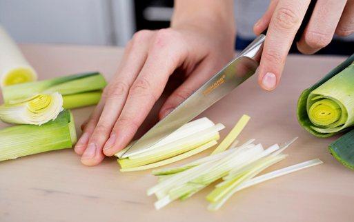 Lúpací nôž Fiskars