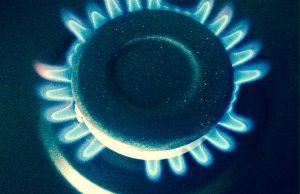energie2-fakturacie