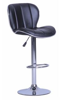 e62cabc172b2 Ako si vybrať správne barové stoličky do kuchyne  Pri výbe barová stolička