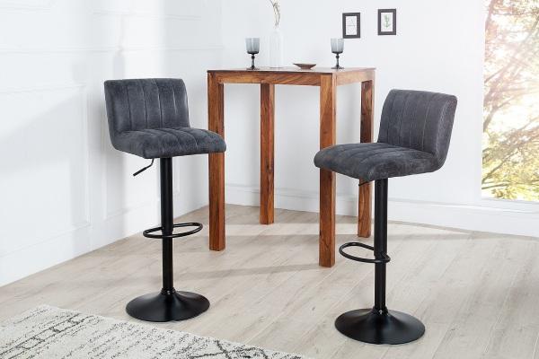 bb2df301d236 Barové stoličky do kuchyne  ako vybrať správne a na čo pozerať ...