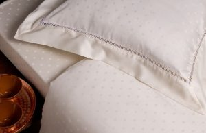 Matrac na posteli, aké sú matrace