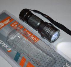 Extol Light 8862111
