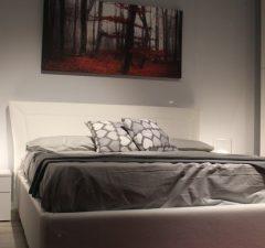 Nočný stolík