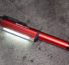 Svetelné pero Extol Light 43118