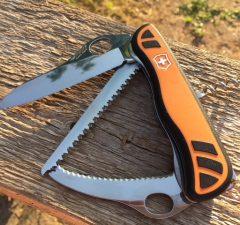 Victorinox Hunter XT 0.8341.MC9
