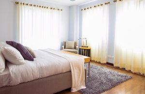 koberec a koberce na podlahu