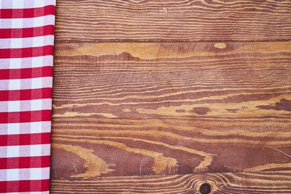 drevo a náter, lazurovanie či obnova farby