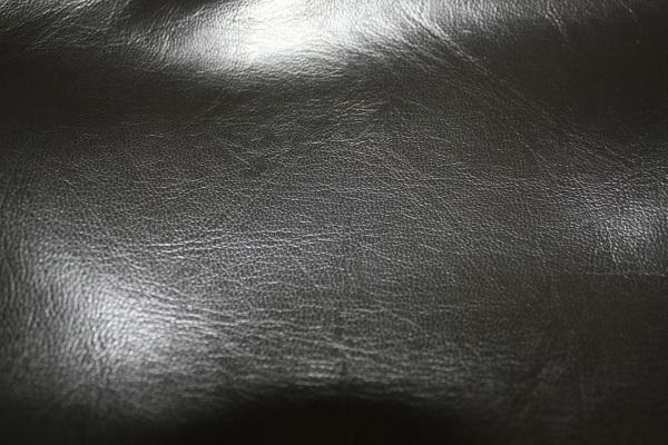 koža poťahová čalúniaca látka na sedačke