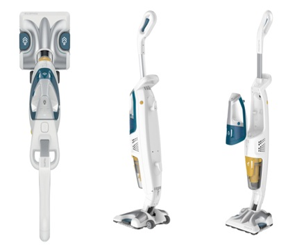 Rowenta Clean & Steam Multi (RY8561)