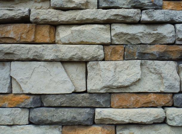 Prírodný kameň