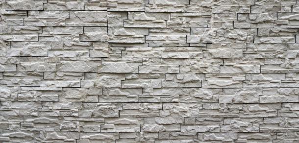Umelý kameň na obklad
