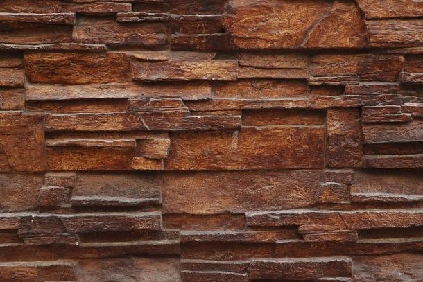 Umelý kameň obkladový