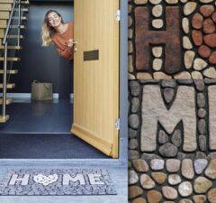 rohož ecomat sweet home